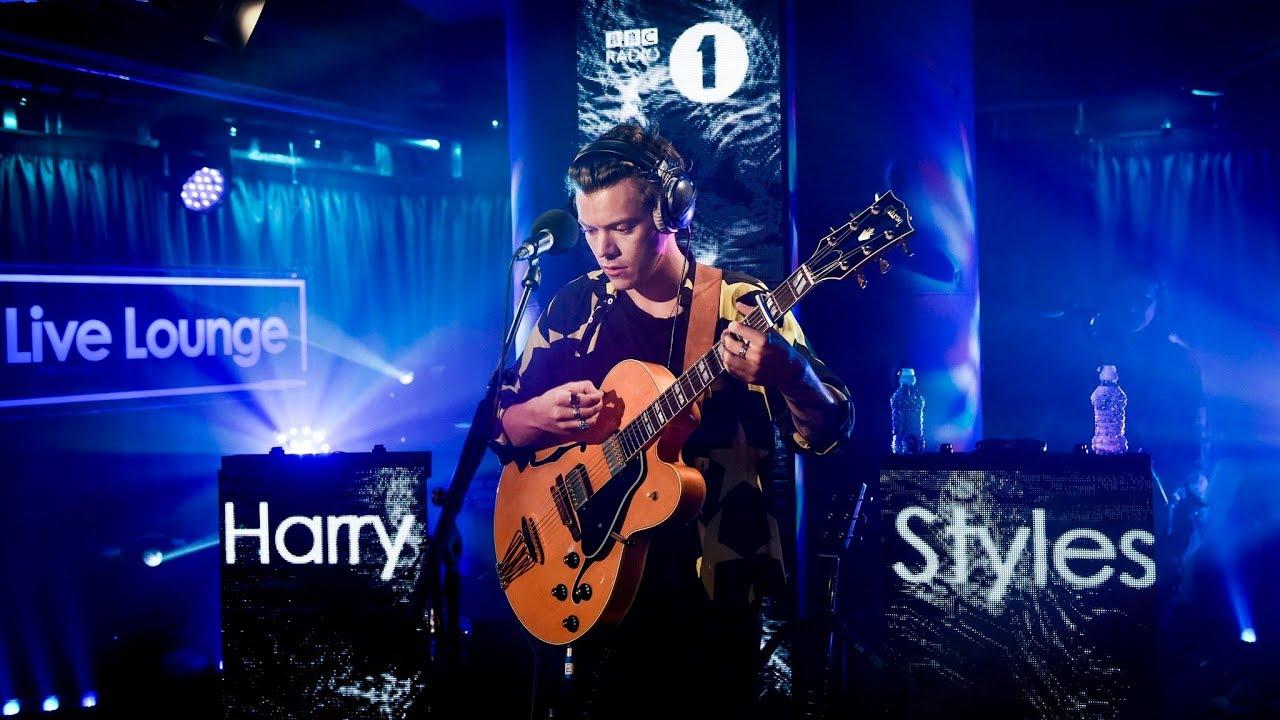 bbc 1 live