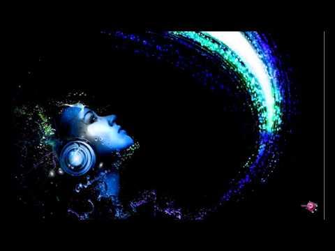 Mira - Waiting (Deejay Zonik Remix)