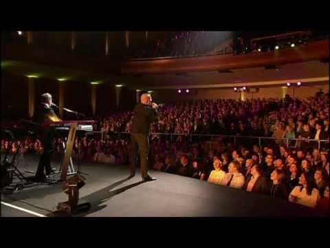 """BLACK VELVET """"17"""" (feat Põhja-Tallinn)  #EMA2013 Live Nokia kontserdimajas"""