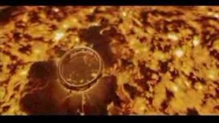 Hammerfall - Hero