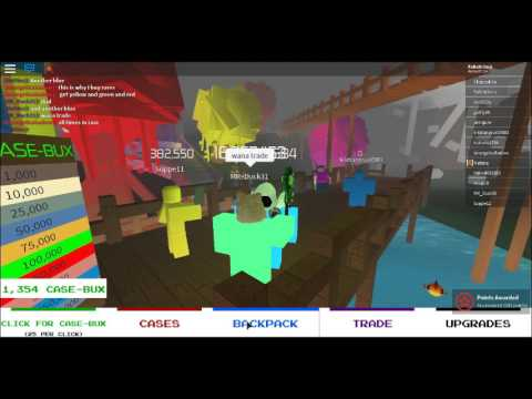 roblox guide of the realm