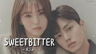 Nevertheless OST - Sweetbitter   Rio