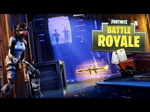 TOP FORTNITE PLAYER | 6,000+ KILLS | LEVEL 88 | 336+ WINS! (Fortnite Battle Royale)