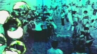 Isengrind - Strigele Tanz