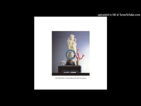 PREMIERE: Lea Porcelain - Loose Life (Roman Flügel Remix) [Live At Robert Johnson]