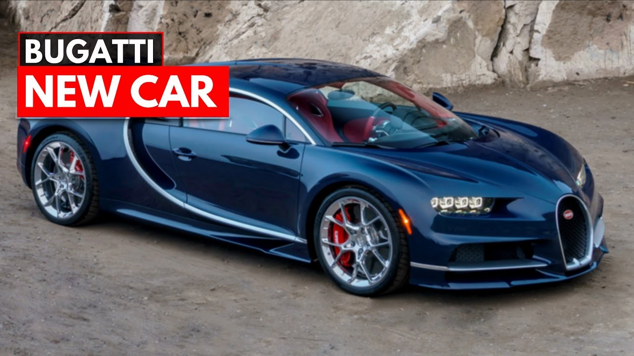 2017 bugatti chiron 1500 hp top speed 261 mph costs 2. Black Bedroom Furniture Sets. Home Design Ideas