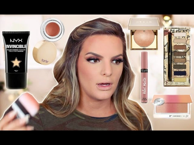 full-face-of-first-impressions-casey-holmes