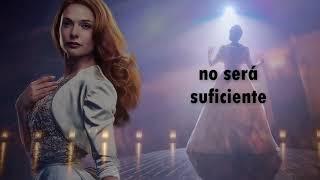 Jenny Lind - Never Enough (Español) BSO El Gran Showman