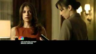 The Event [Trailer/Promo] - New Episode - 1x16 - You Bury Other Things Too - 04/04/11 - On CBS