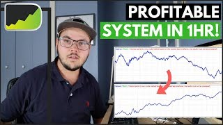 Turn Bad Forex Strategy Into A Profitable One In Less Than 1 Hour!