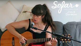 Julie Doiron - Homeless | Sofar Madrid