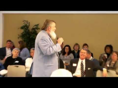 Muslims in Church! (Part 1/3)