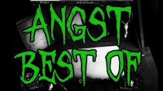 Gronkh - BEST OF: ANGST