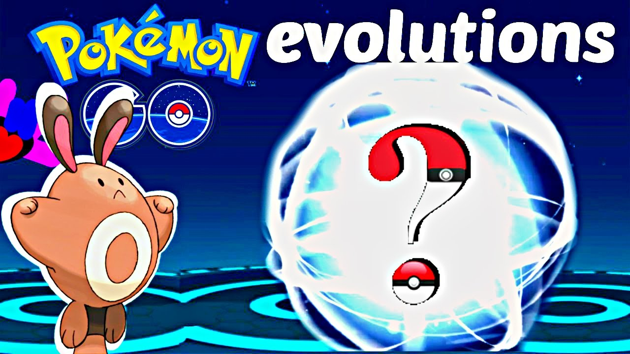 Sentret Evolution Chart