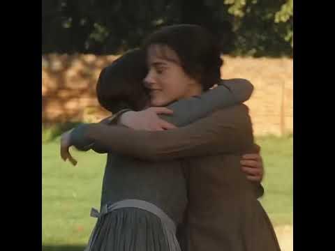 Elizabeth Bennet (Keira Knightley) – Orgullo y Prejuicio (2005)The Strokes – The Adults Are Talking