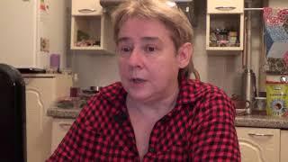 Академик Миронова В.Ю. 27.01.18. Новая биохимия.