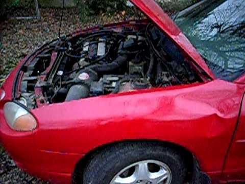 Ford Escort en Mxico en Autos y camionetas usadas y