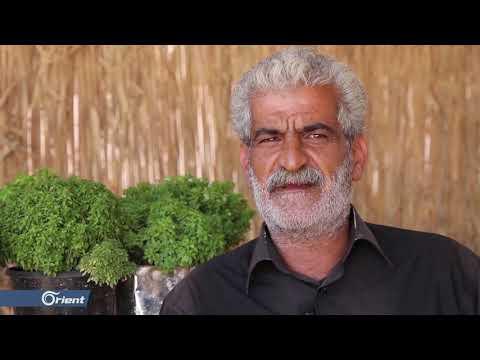 كيف كشف الفنان مصطفى أنور شيخ على حقيقته بأغنية؟| جدودنا  - 16:53-2018 / 10 / 21