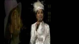 鳳飛飛好歌 MV - 《掌聲響起》