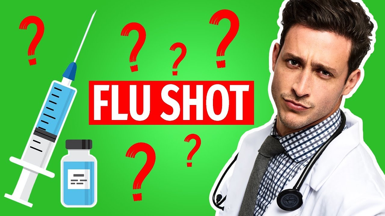 do-you-really-need-a-flu-shot-truth-about-influenza-vaccines-doctor-mike