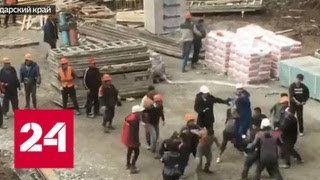 видео Задержания в Казани: заявление Общества русской культуры