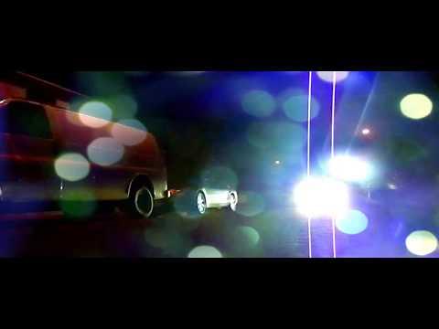 Seconds Clip (Night Drive)- Filmora Video Editor