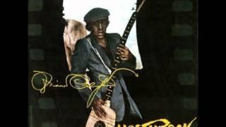 Adriano Celentano  Guitar Boogie 2 Frammento wmv