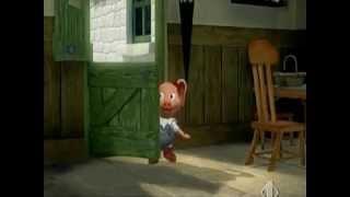 As Aventuras de Piggley Winks - E28- Molly Tem Uma Ovelhinha