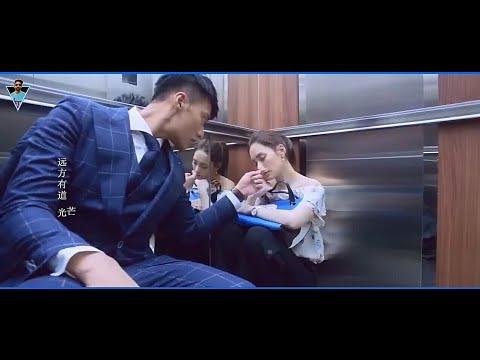 sach-desi-tenu-rondi-rondi-nu-kade-tiktok-viral-videos-karda-main-yaad-nav-dolorain---kaka-new-song