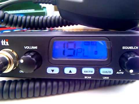 4 Pin Cb Mic Wiring Super Star moreover Watch together with Onwa Mk1 Tzw Alan 19 Stan Bdb Gostynin 14418146 additionally Radio Cb Tti Tcb 550am Z Antena Midland 14199543 moreover Cb Radio Canva 268 Cb 268 Antena Hustler Ic 100 3 12257625. on tti 550 cb radio