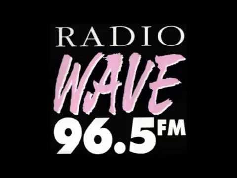 Simon Tate's Last Ever Radio Programme