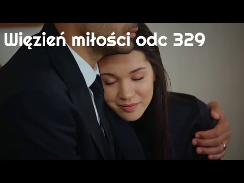 Więzień miłości / Adını Sen Koy odc 329 napisy pl