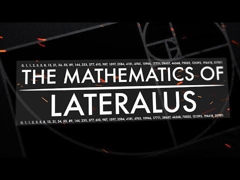How Tool Used Math to Create