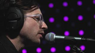 Real Estate - Full Performance (Live on KEXP)