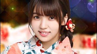 #小林由依 #欅坂46 #欅のキセキ #日向のアユミ.