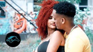 ela tv - Zenawi Werede - Zico - Ngerwa - New Eritrean Music 2020 - ( Official Music Video )