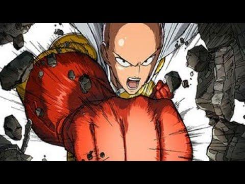 Crusadia One Punch Man Deck Profile Youtube
