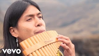Leo Rojas' official music video for 'Der einsame Hirte'. Click to listen to Leo Rojas on Spotify: http://smarturl.it/LeoRojasSpotify?IQid=LRojasDerH As featured on ...