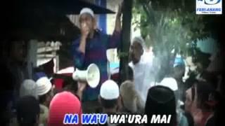 Download Video video Kenangan Wali Kota Bima MP3 3GP MP4