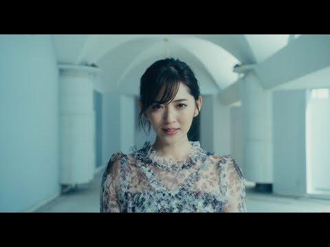 鈴木愛理『DISTANCE』(Airi Suzuki[DISTANCE])(Promotion Edit)