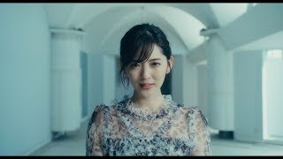 鈴木愛理『DISTANCE』(Airi Suzuki[DISTANCE])(Promotion Edit)