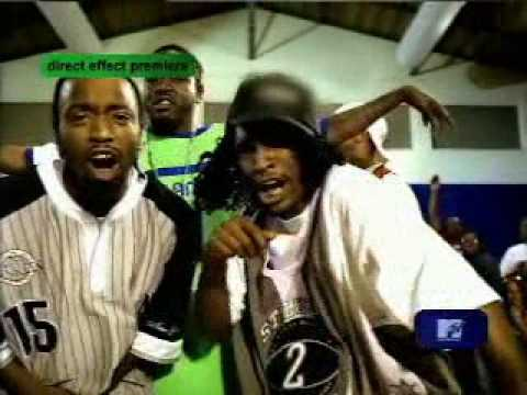 ying yang twins-boom it's on