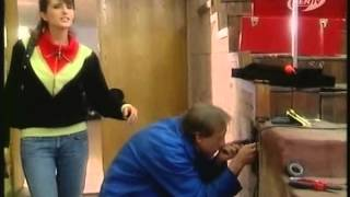 Студенты 2 сезон 44 серия