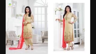 Buy Vinay Prachi Vol 30 (7 Pcs Catalog) at Wholesale Price