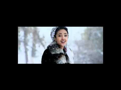Tuwak Shamyradowa-Soygi(2012 HD).mp4