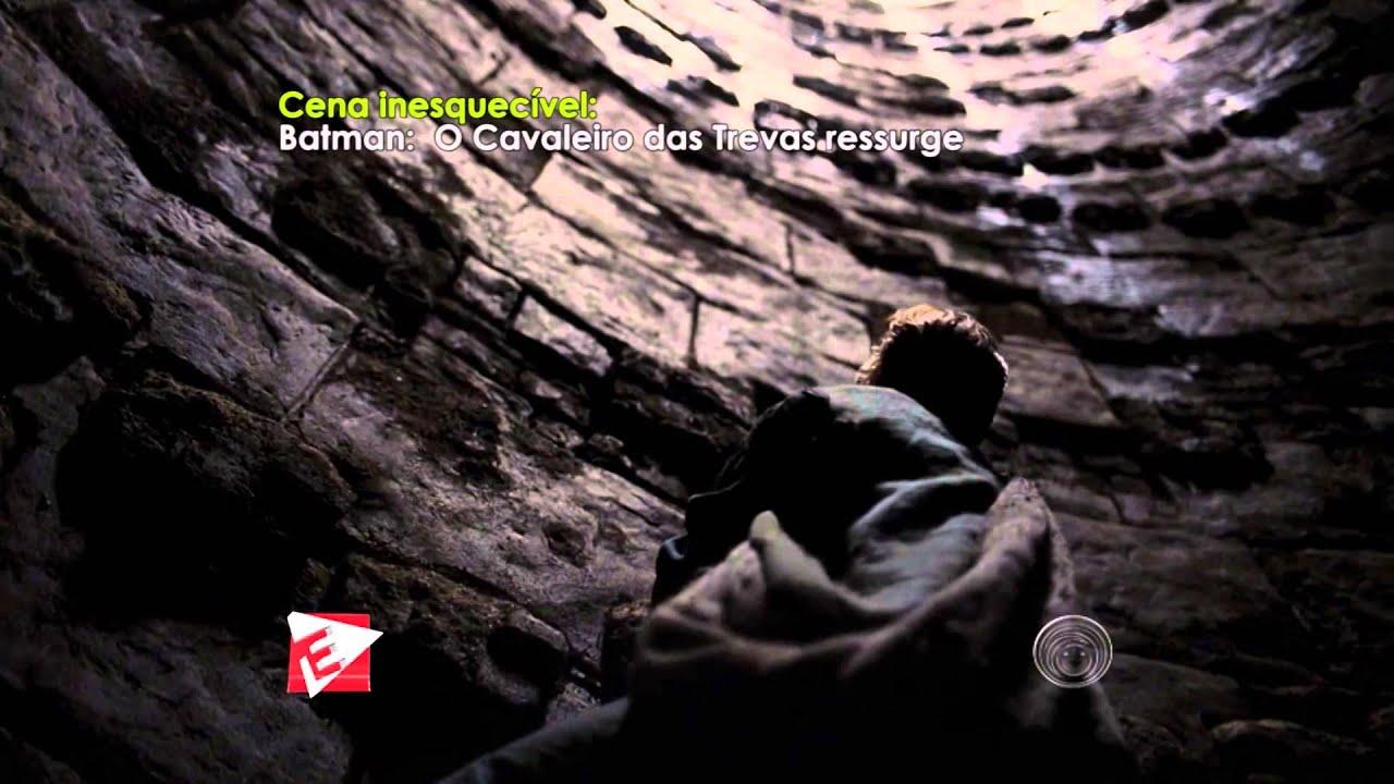 RESSURGE O BAIXAR DVD BATMAN CAVALEIRO DAS FILME TREVAS