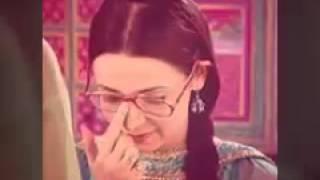 Funny arnav and khushi