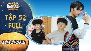 Ngôi Sao Khoai Tây - Tập 76 Full | Phim Tình Cảm Hài HTV - Phim Truyền Hình Việt Nam Hay nhất 2019