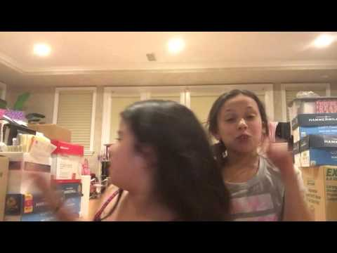 First video please like and subscribe also watch Lilly's videos at Lorie Henry thx 💋