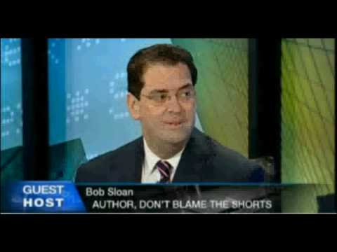 S3-partners-robert-sloan-cnbc-financial-decision-time.mp4